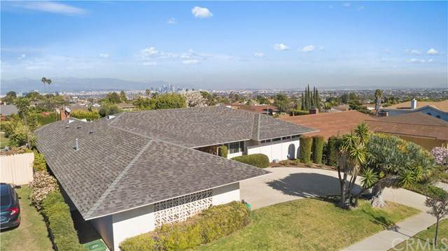 4864 Southridge Avenue, View Park, CA 90043 (#AR20032097) :: Rogers Realty Group/Berkshire Hathaway HomeServices California Properties