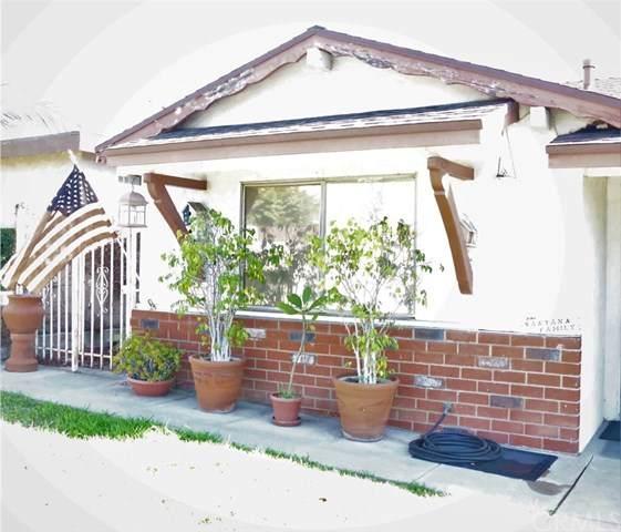 732 N Lincoln Avenue, Montebello, CA 90640 (#PW20032124) :: Twiss Realty