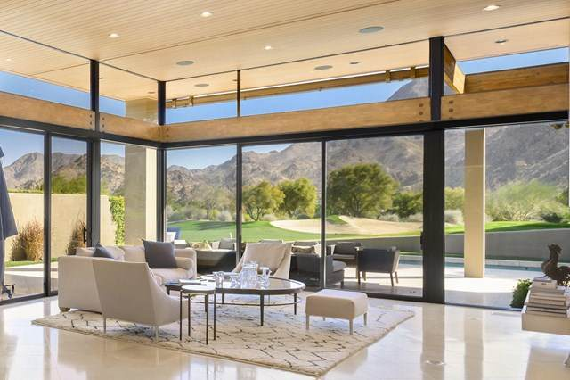 74613 Palo Verde Drive, Indian Wells, CA 92210 (#219038884DA) :: RE/MAX Empire Properties