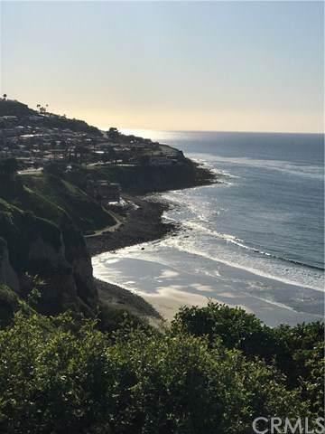 639 Paseo De La Playa #204, Redondo Beach, CA 90277 (#PV20025055) :: RE/MAX Empire Properties