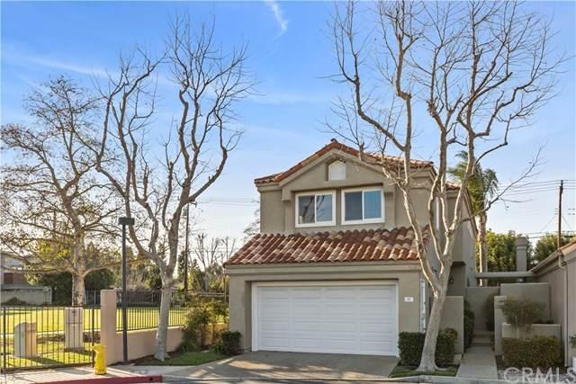 99 Pelican Court, Newport Beach, CA 92660 (#NP20029784) :: Allison James Estates and Homes