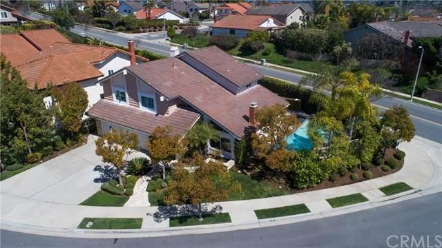 29342 Kinglet Court, Laguna Niguel, CA 92677 (#OC20014859) :: Allison James Estates and Homes