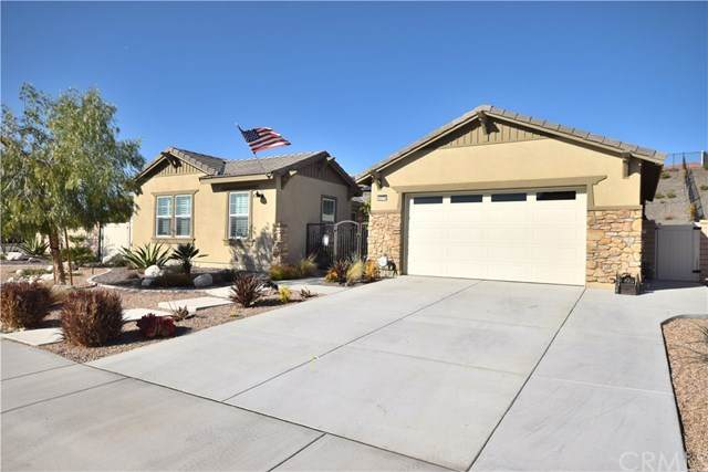 32376 Cherokee Rose Street, Winchester, CA 92596 (#SW20031507) :: The Ashley Cooper Team