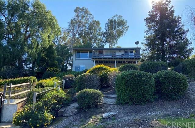 10962 Citrus Drive, Moorpark, CA 93021 (#SR20031479) :: Crudo & Associates