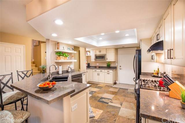 27985 Via Moreno, Laguna Niguel, CA 92677 (#OC20030984) :: Allison James Estates and Homes