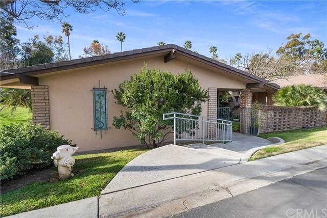 6275 Tecate Drive, Riverside, CA 92506 (#IV20032256) :: Berkshire Hathaway HomeServices California Properties
