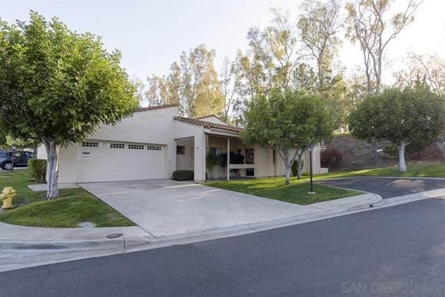 13605 Penina St, Poway, CA 92064 (#200007345) :: The Brad Korb Real Estate Group