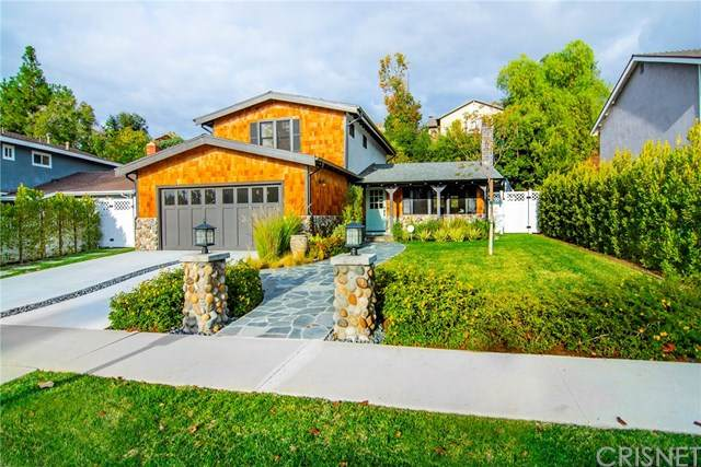 30621 Sandtrap Drive, Agoura Hills, CA 91301 (#SR20031401) :: RE/MAX Innovations -The Wilson Group