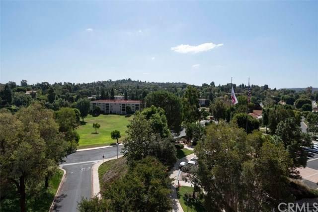 24055 Paseo Del Lago #1108, Laguna Woods, CA 92637 (#OC20032346) :: Z Team OC Real Estate
