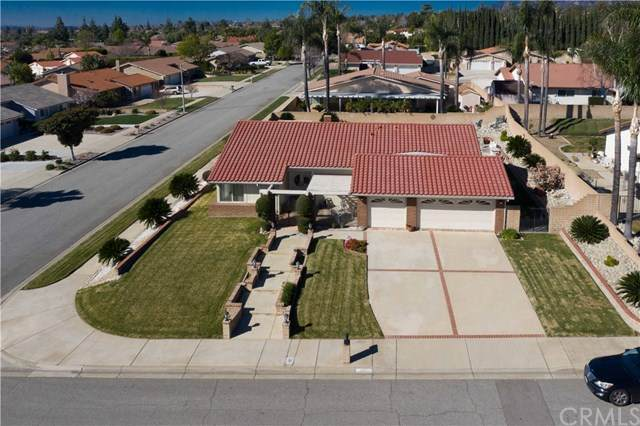 6140 Layton Street, Alta Loma, CA 91701 (#CV20031959) :: Allison James Estates and Homes