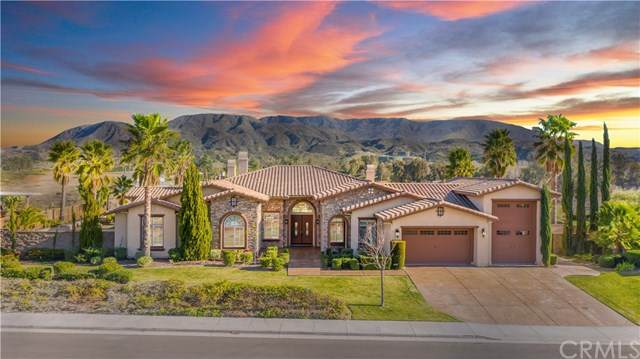 44730 Frogs Leap Street, Temecula, CA 92592 (#SW20030393) :: The Bashe Team