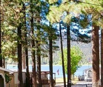 41150 Lahontan Drive - Photo 1
