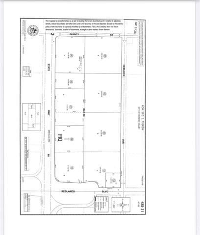 28826 Spruce Avenue, Moreno Valley, CA 92555 (#EV20030081) :: A|G Amaya Group Real Estate