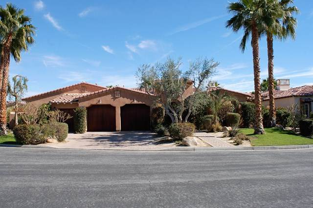54240 Affirmed Court, La Quinta, CA 92253 (#219038904DA) :: Allison James Estates and Homes