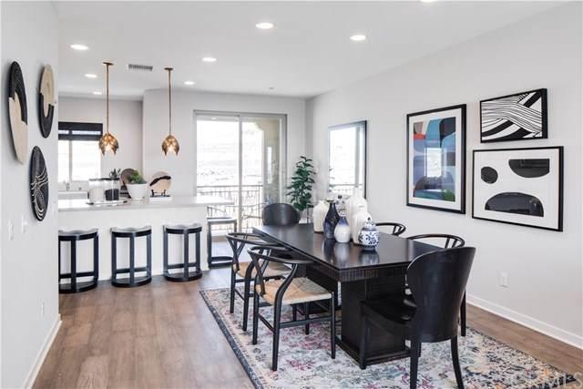 159 Alder Ridge, Lake Forest, CA 92610 (#OC20032469) :: RE/MAX Empire Properties