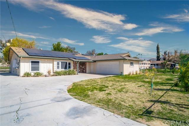 2325 Chatterton Lane, Norco, CA 92860 (#IG20031655) :: Berkshire Hathaway Home Services California Properties