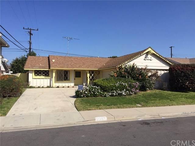 1231 Camellia Street, Oxnard, CA 93036 (#OC20032391) :: RE/MAX Parkside Real Estate