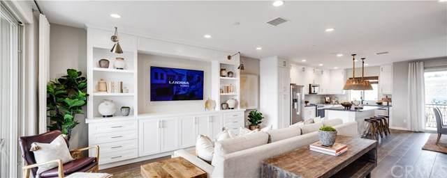 167 Alder Ridge, Lake Forest, CA 92610 (#OC20032537) :: RE/MAX Empire Properties