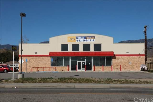 1054 Highland Avenue - Photo 1