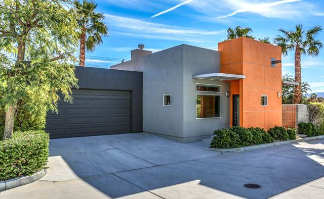 122 San Carlos Road, Palm Springs, CA 92262 (#219038907DA) :: Case Realty Group