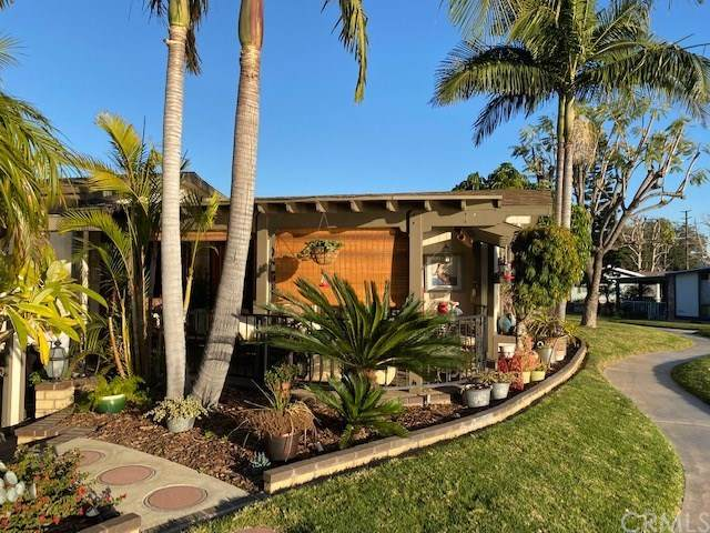 655 Wood Lake Drive #190, Brea, CA 92821 (#PW20032433) :: Re/Max Top Producers