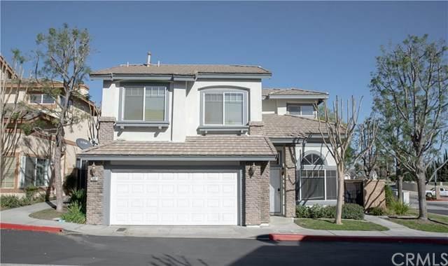 7583 Antigua Place, Rancho Cucamonga, CA 91730 (#CV20032424) :: Mainstreet Realtors®