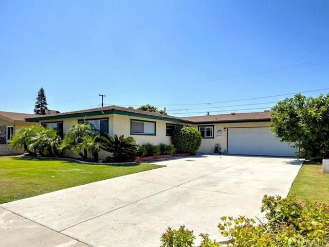 6481 San Marcos Way, Buena Park, CA 90620 (#PW20032617) :: Crudo & Associates