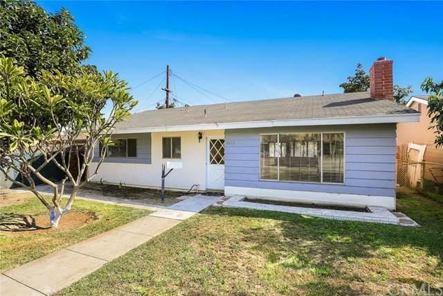 8610 Pioneer Boulevard, Whittier, CA 90606 (#AR20031471) :: Pacific Playa Realty