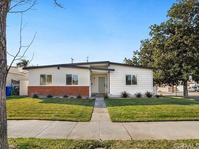 5769 Aldea Avenue, Encino, CA 91316 (#BB20031909) :: RE/MAX Estate Properties