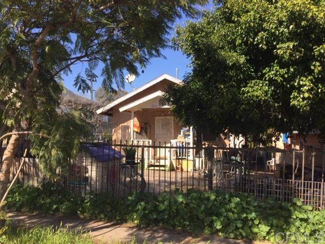 3022 Martin Ave, San Diego, CA 92113 (#200007417) :: The Brad Korb Real Estate Group