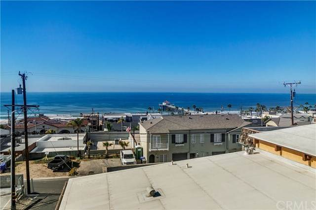 229 10th Place, Manhattan Beach, CA 90266 (#SB20031865) :: The Costantino Group | Cal American Homes and Realty