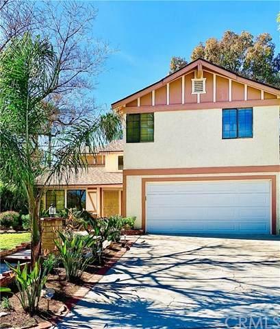23118 Tupelo Ridge Drive, Valencia, CA 91354 (#CV20032503) :: Crudo & Associates