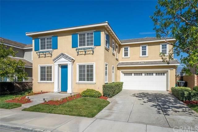 26392 Santa Andrea Street, Loma Linda, CA 92354 (#IV20032543) :: The Costantino Group | Cal American Homes and Realty