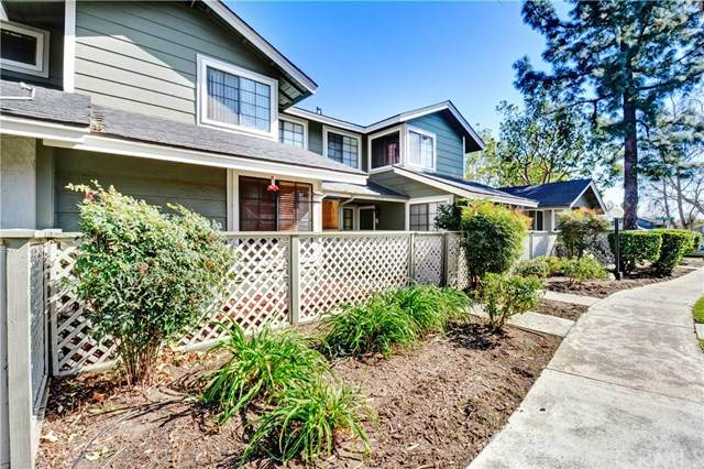 8808 Knollwood Place, Rancho Cucamonga, CA 91730 (#CV20032611) :: The Costantino Group | Cal American Homes and Realty