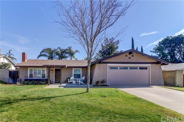 6881 Mesada Street, Rancho Cucamonga, CA 91701 (#CV20032416) :: The Najar Group