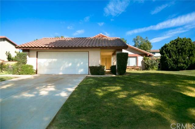951 Lytle Street, Redlands, CA 92374 (#EV20032335) :: The Costantino Group | Cal American Homes and Realty