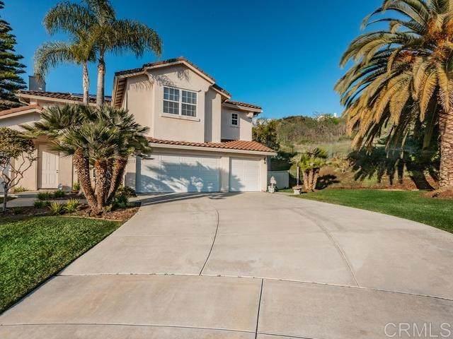 922 Merlo Ct., Carlsbad, CA 92011 (#200007436) :: eXp Realty of California Inc.