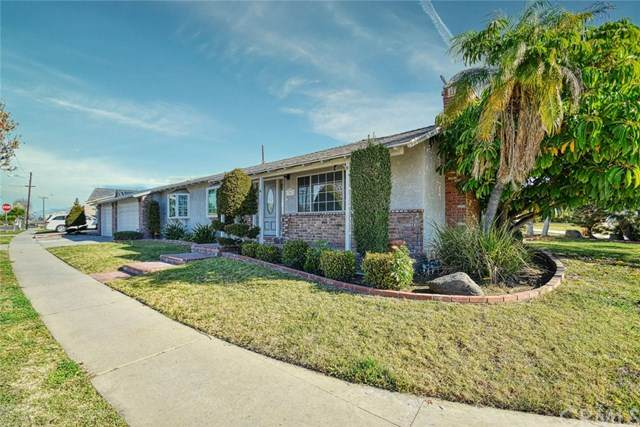 13412 Biola Avenue, La Mirada, CA 90638 (#PW20032476) :: Go Gabby