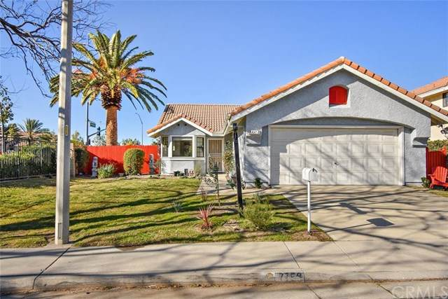 7758 Cardiff Place, Rancho Cucamonga, CA 91730 (#CV20032269) :: Mainstreet Realtors®