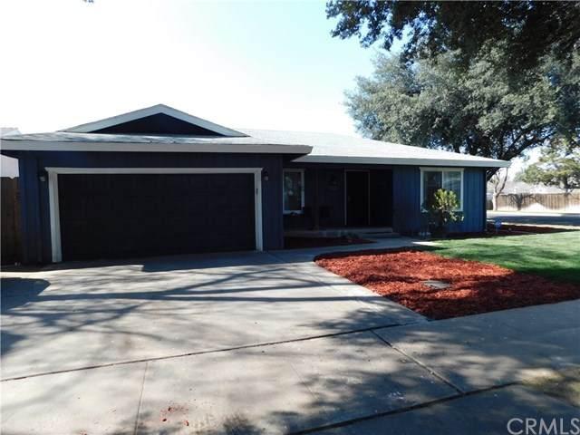 2757 Branco Avenue, Merced, CA 95340 (#MC20032311) :: eXp Realty of California Inc.