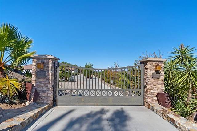 43900 Big Sky Way, Temecula, CA 92590 (#200007462) :: The Bashe Team