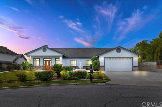 11165 Bonnie View Avenue, Moreno Valley, CA 92555 (#IV20032866) :: A|G Amaya Group Real Estate