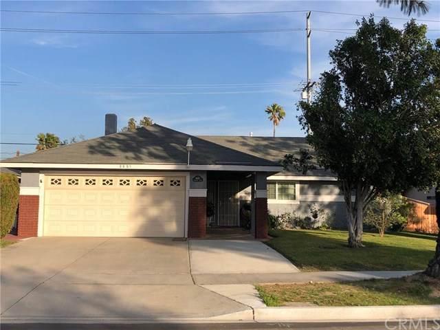 8885 Frankfort Street, Fontana, CA 92335 (#CV20032891) :: Mainstreet Realtors®