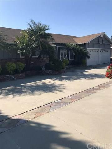 9860 Crestbrook Street, Bellflower, CA 90706 (#RS20032929) :: Crudo & Associates