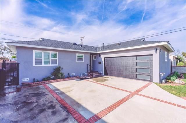 6341 Coronado Avenue, Long Beach, CA 90805 (#PW20032940) :: RE/MAX Masters