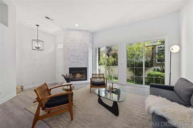 5159 Renaissance Avenue B, University City, CA 92122 (#200007480) :: Crudo & Associates