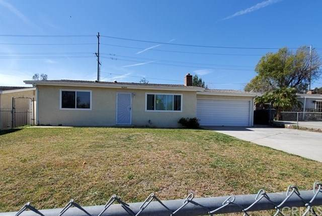 8244 Morton Avenue, Rancho Cucamonga, CA 91739 (#IG20032943) :: Mainstreet Realtors®