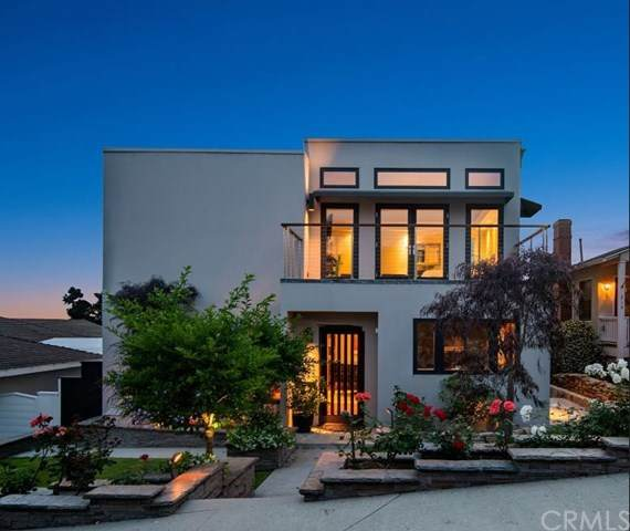 211 John Street, Manhattan Beach, CA 90266 (#SB20032572) :: The Costantino Group | Cal American Homes and Realty