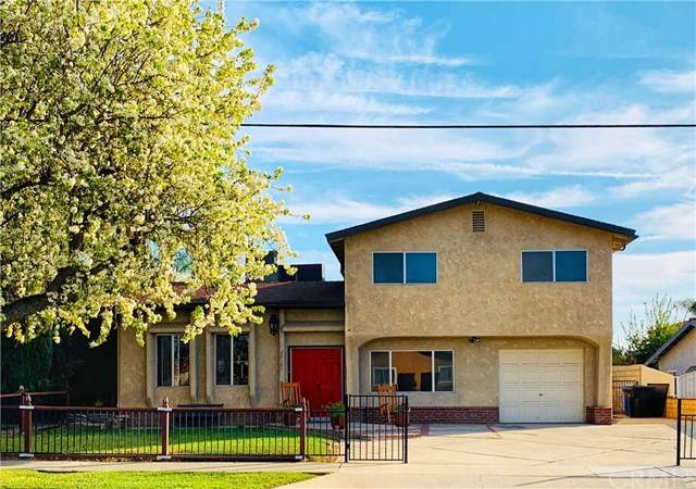 22187 De Berry Street, Grand Terrace, CA 92313 (#EV20033004) :: Crudo & Associates