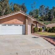 1542 Kiowa Crest Drive, Diamond Bar, CA 91765 (#WS20032620) :: RE/MAX Masters